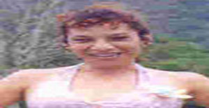 Mujerbonita44 56 years old I am from Xalapa/Veracruz, Seeking Dating Friendship with Man