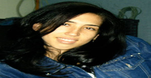 Chiquitageminis 32 years old I am from Ciudad de la Habana/la Habana, Seeking Dating Friendship with Man