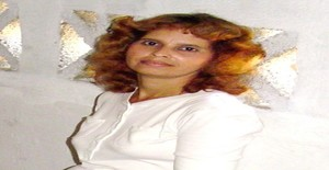 Adoly 58 years old I am from Santiago de Cuba/Santiago de Cuba, Seeking Dating Friendship with Man
