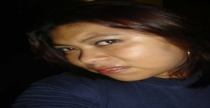 More_naza 34 years old I am from Tulancingo/Hidalgo, Seeking Dating Friendship with Man
