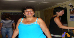 Iscis 60 years old I am from Antofagasta/Antofagasta, Seeking Dating Friendship with Man