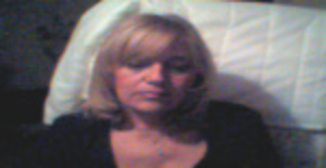 Grace2006 70 years old I am from Cipolletti/Rio Negro, Seeking Dating Friendship with Man