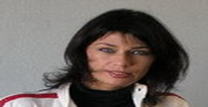Lonely_orchid 42 years old I am from Fort Lauderdale/Florida, Seeking Dating with Man