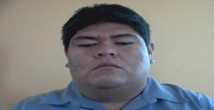 N-810315 37 years old I am from León/Guanajuato, Seeking Dating with Woman