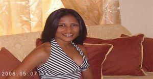 Ladiva82 35 years old I am from Santo Domingo/Santo Domingo, Seeking Dating Friendship with Man