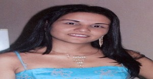 Kellystatianac22 34 years old I am from Santa Marta/Magdalena, Seeking Dating Friendship with Man