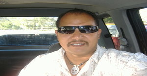 Corazonromantico 49 years old I am from Reno/Nevada, Seeking Dating Friendship with Woman