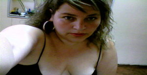 Claudita944999 48 years old I am from Santiago/Region Metropolitana, Seeking Dating Friendship with Man