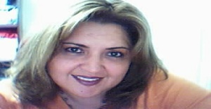 Mujermex 52 years old I am from Mexico/State of Mexico (edomex), Seeking Dating Friendship with Man