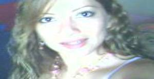 Lucky007 42 years old I am from Tampico/Tamaulipas, Seeking Dating Friendship with Man