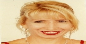 Yandear 59 years old I am from Maracay/Aragua, Seeking Dating Friendship with Man