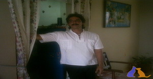Jorbla 47 years old I am from Ciudad de la Habana/la Habana, Seeking Dating Friendship with Woman