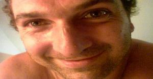 Giotto67 51 years old I am from Cuneo/Piemonte, Seeking Dating with Woman