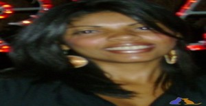 Nerymery 39 years old I am from Taguatinga/Distrito Federal, Seeking Dating Friendship with Man