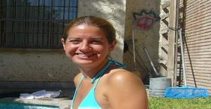 Urtiaga 46 years old I am from Torreón/Coahuila, Seeking Dating with Man