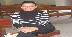 Soni2006 47 years old I am from Lima/Lima, Seeking Dating Friendship with Man