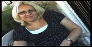 Va842 44 years old I am from Toronto/Ontario, Seeking Dating Friendship with Man