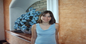 Negrita1968 47 years old I am from Mieres/Asturias, Seeking Dating Marriage with Man