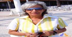 Costadomingues 67 years old I am from Cascais/Lisboa, Seeking Dating Friendship with Man