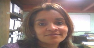 Vital1963 55 years old I am from Escazu/San Jose, Seeking Dating Friendship with Man