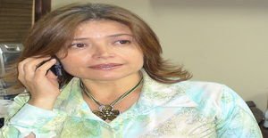 Acontista 56 years old I am from Kingston/Saint Andrew, Seeking Dating Marriage with Man